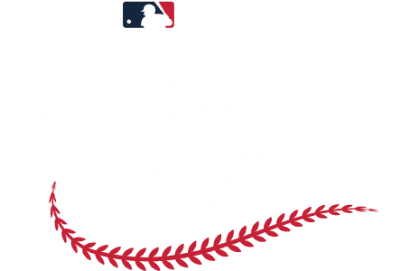 MLB The Show 21 - Scouting Report
