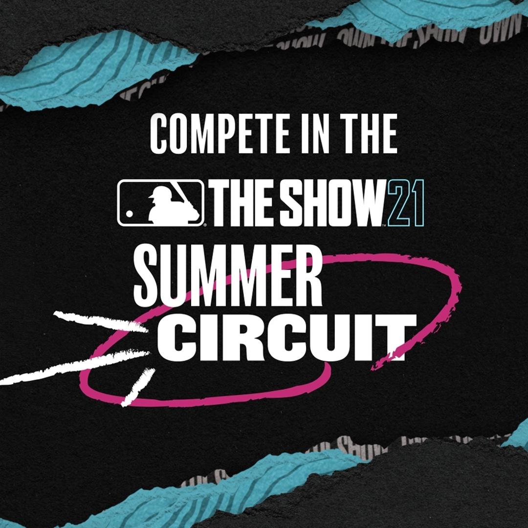 SummerCircuit_MLBTheShow21